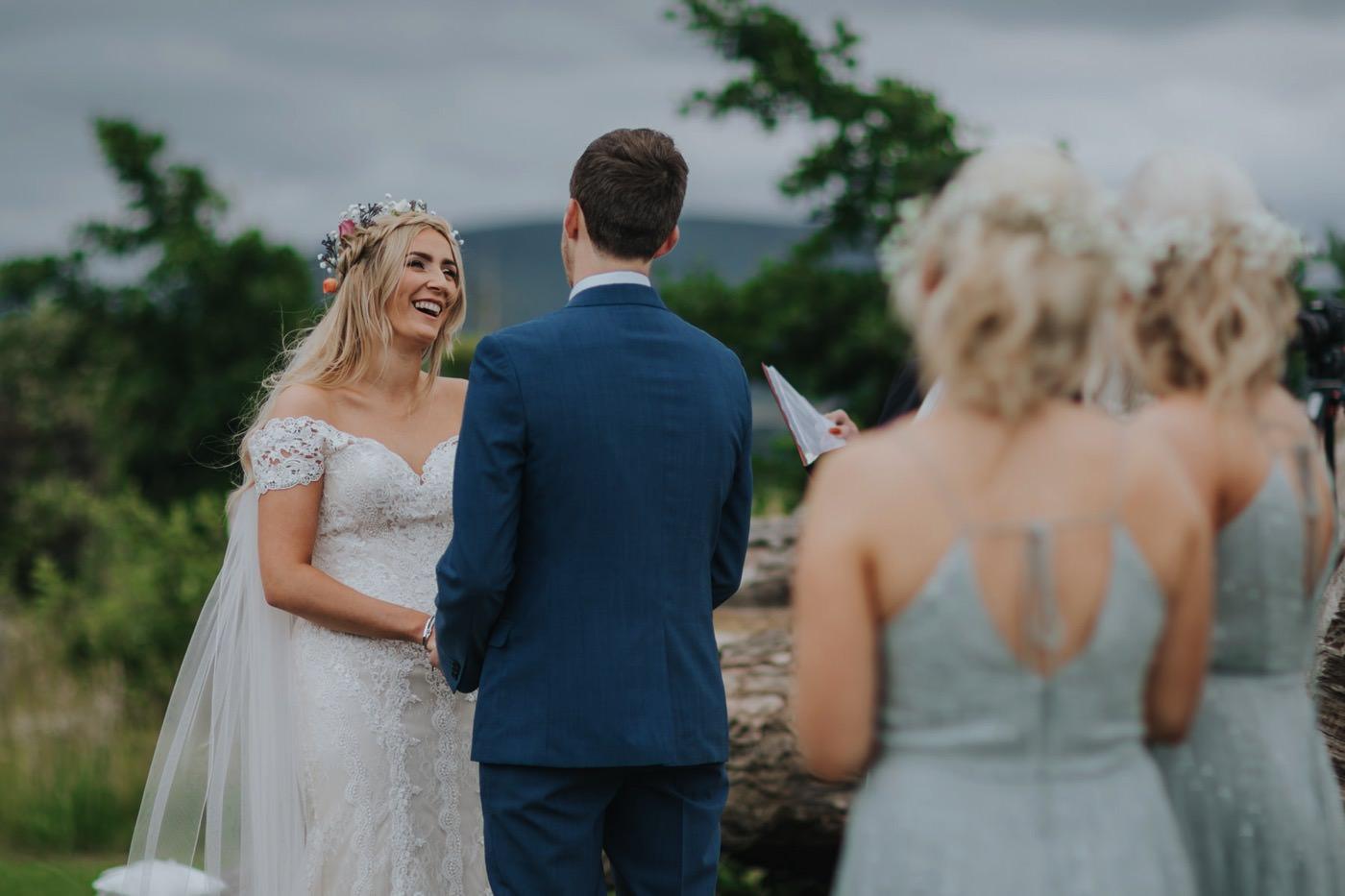Robyn & Alex | Angrove Park wedding 120