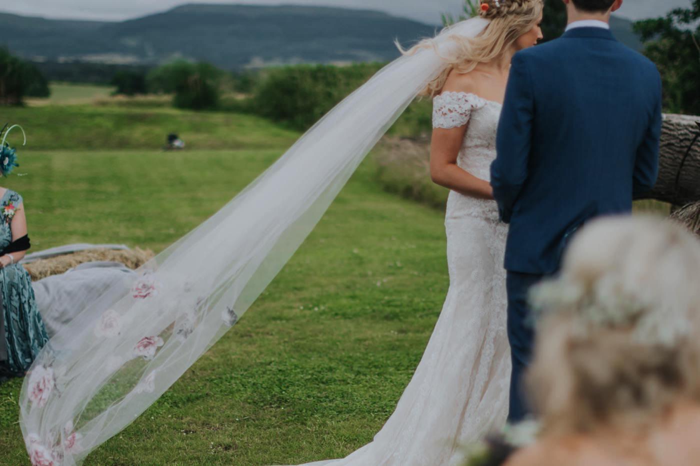 Robyn & Alex | Angrove Park wedding 121