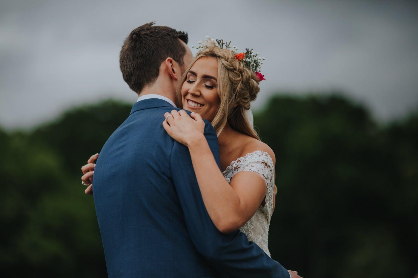Robyn & Alex | Angrove Park wedding 122
