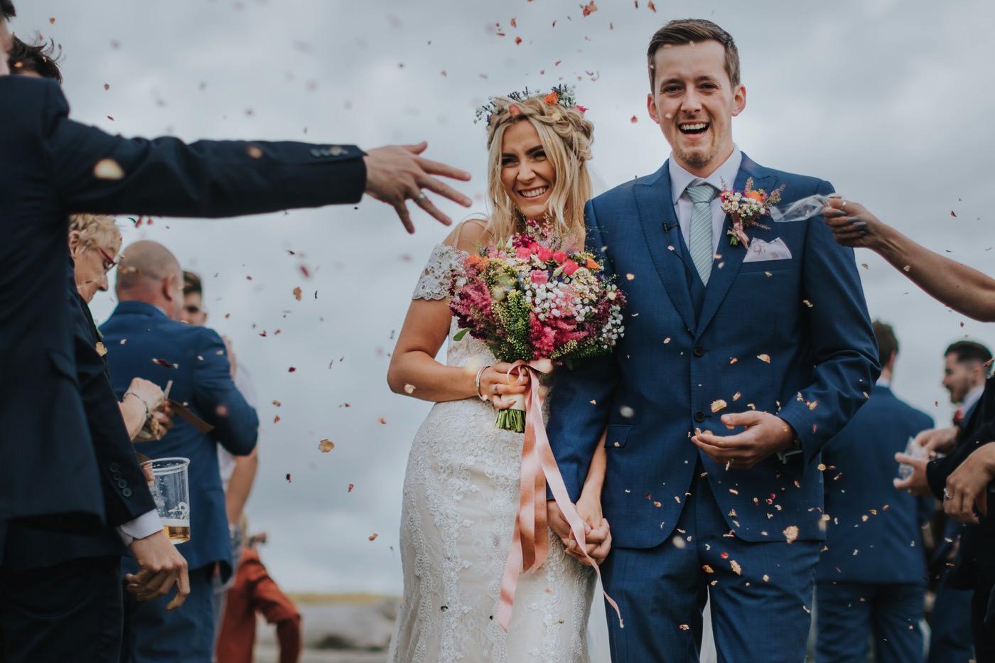 Robyn & Alex | Angrove Park wedding 123