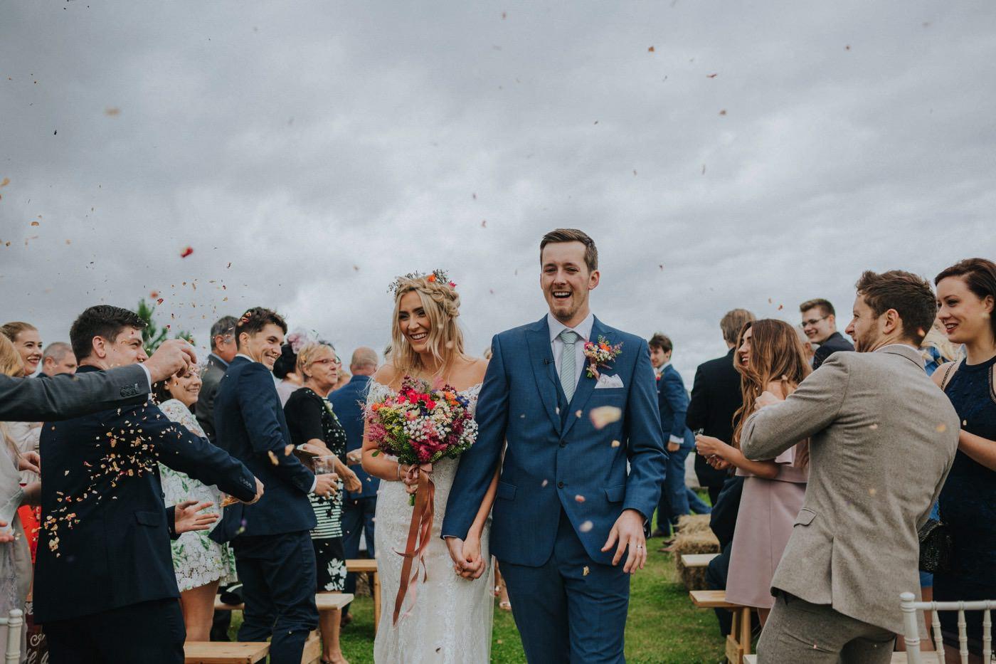 Robyn & Alex | Angrove Park wedding 124
