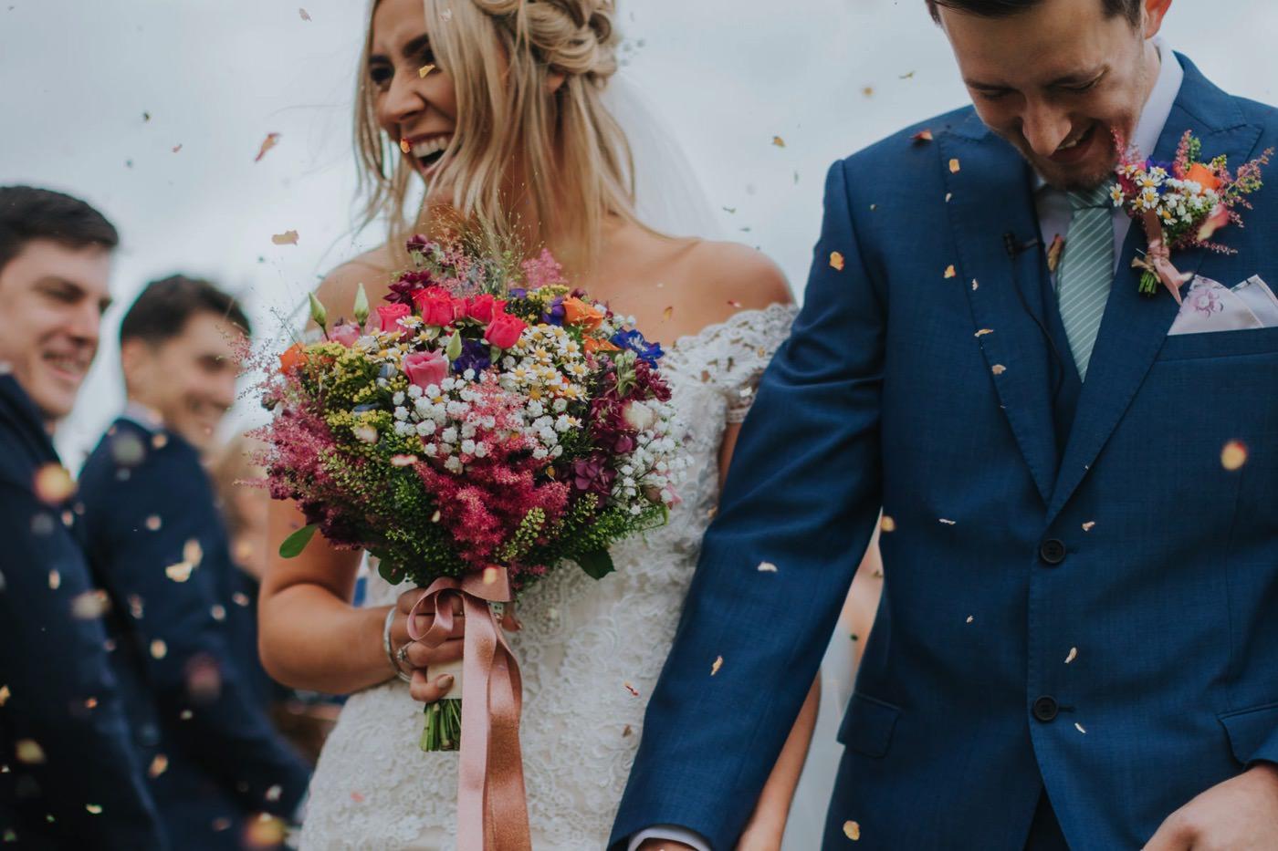 Robyn & Alex | Angrove Park wedding 125
