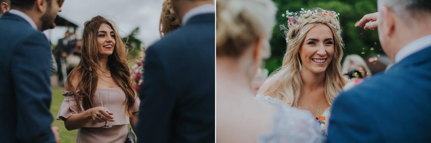 Robyn & Alex | Angrove Park wedding 126