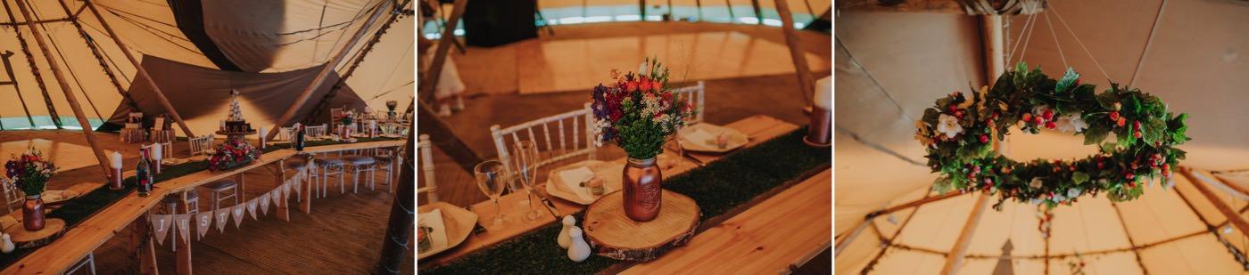 Robyn & Alex | Angrove Park wedding 128