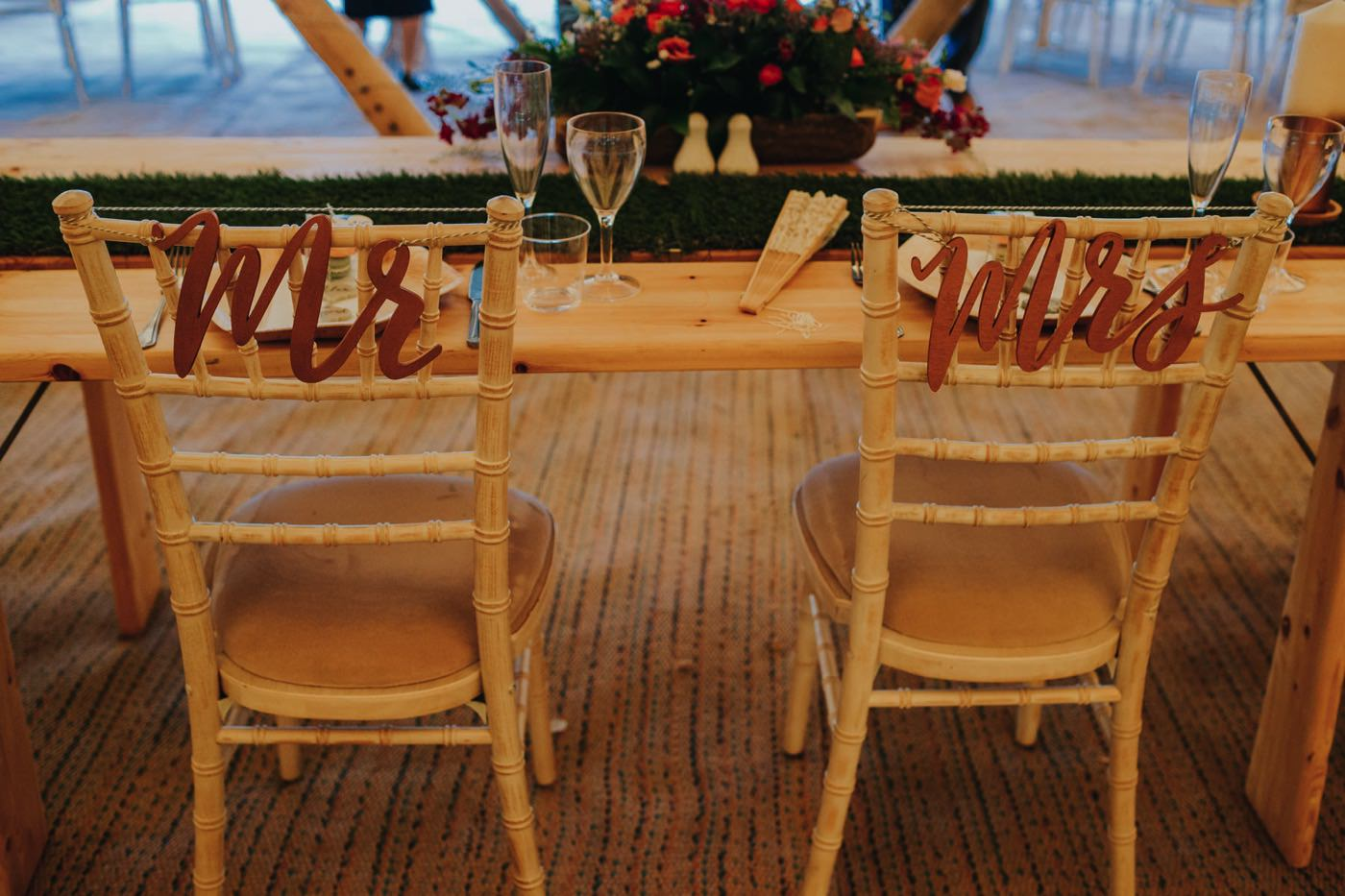 Robyn & Alex | Angrove Park wedding 129