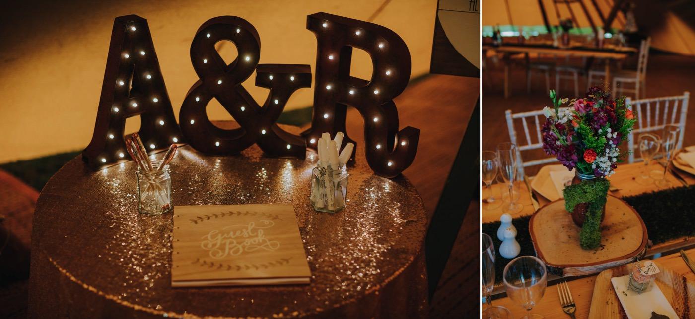 Robyn & Alex | Angrove Park wedding 130