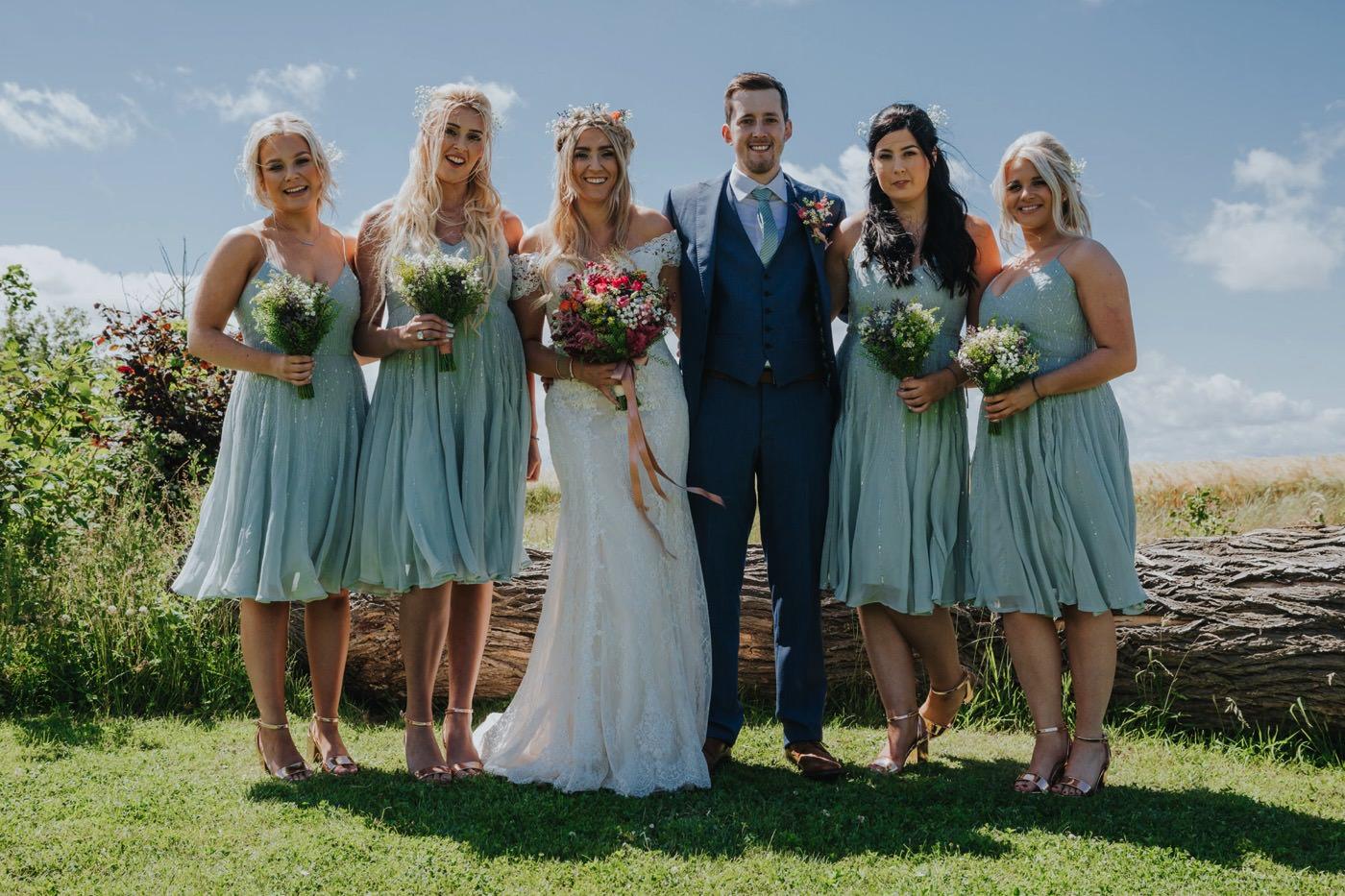 Robyn & Alex | Angrove Park wedding 132