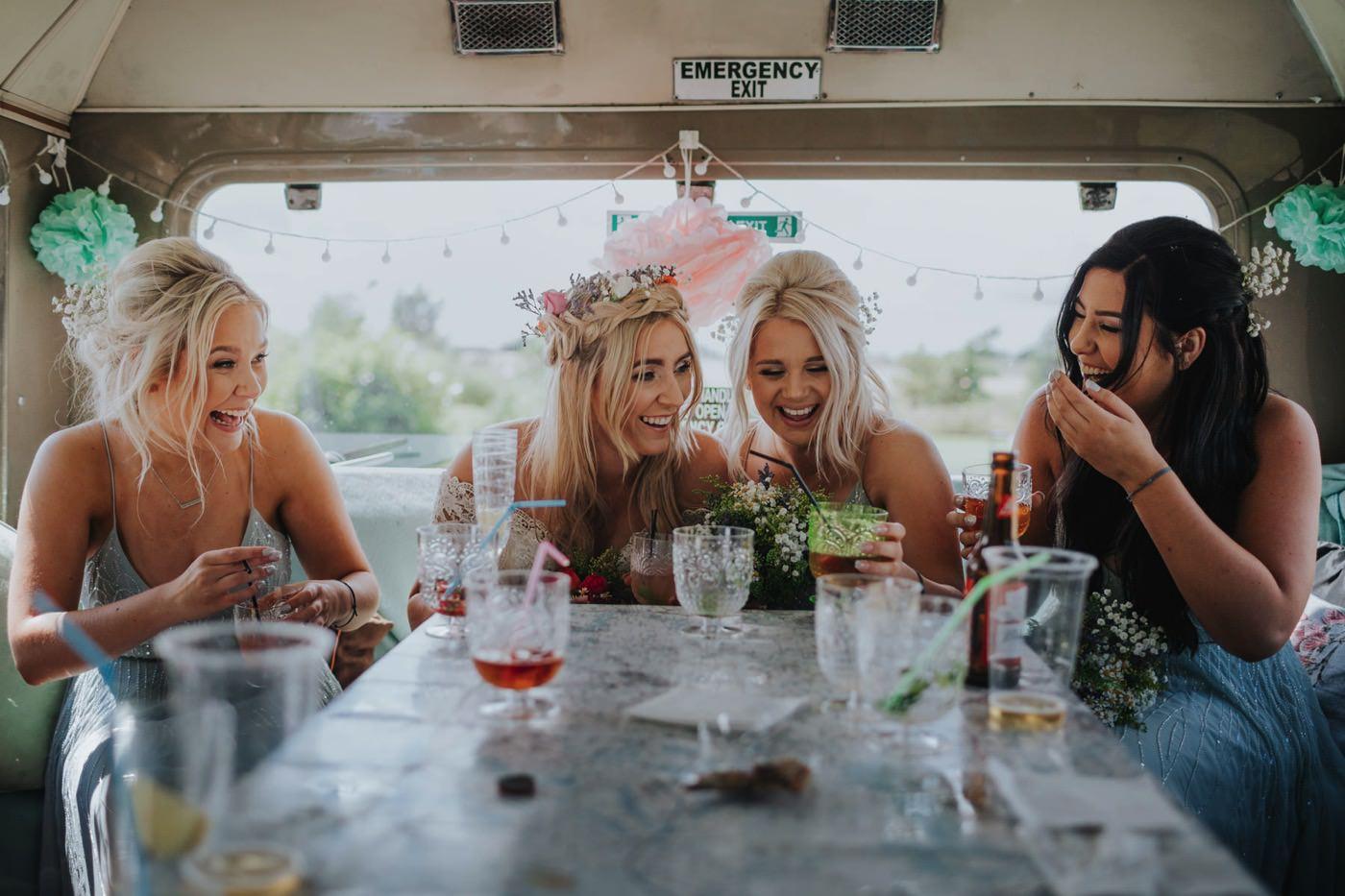 Robyn & Alex | Angrove Park wedding 134
