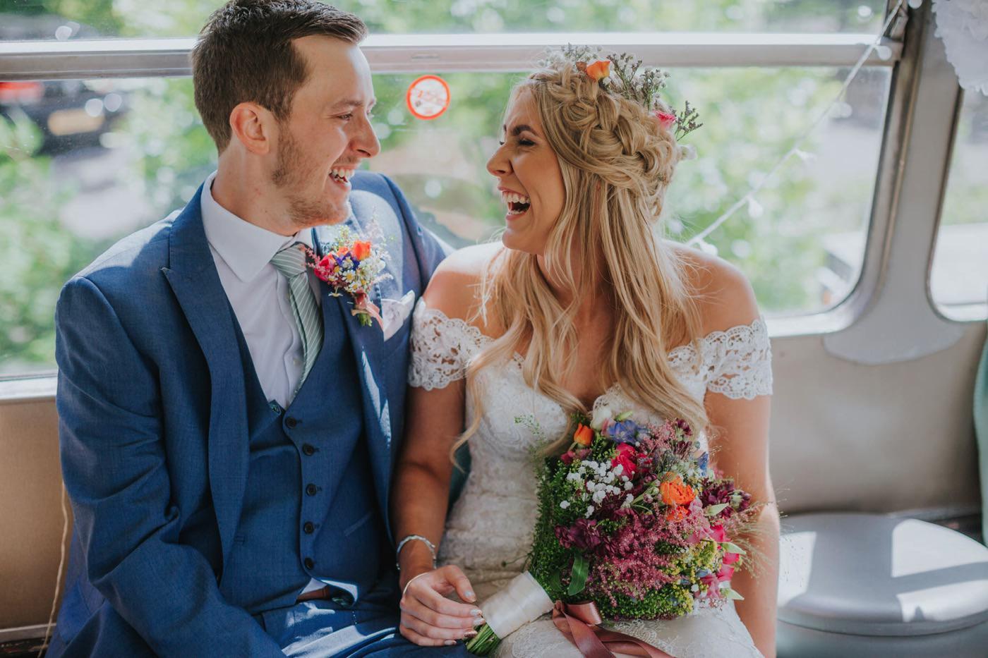 Robyn & Alex | Angrove Park wedding 136