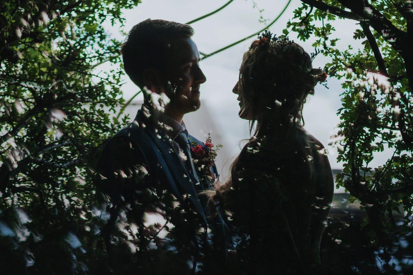Robyn & Alex | Angrove Park wedding 137