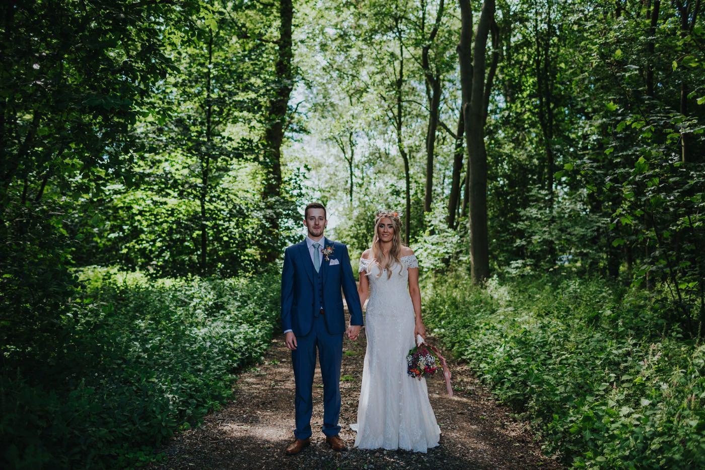 Robyn & Alex | Angrove Park wedding 138