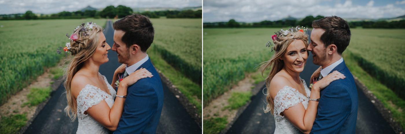 Robyn & Alex | Angrove Park wedding 141