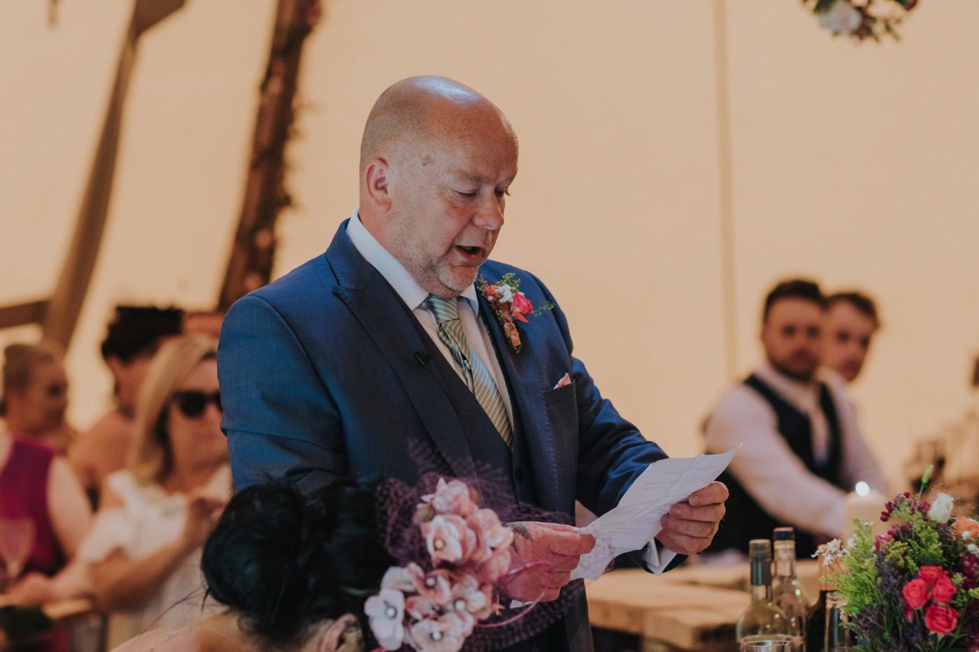 Robyn & Alex | Angrove Park wedding 142