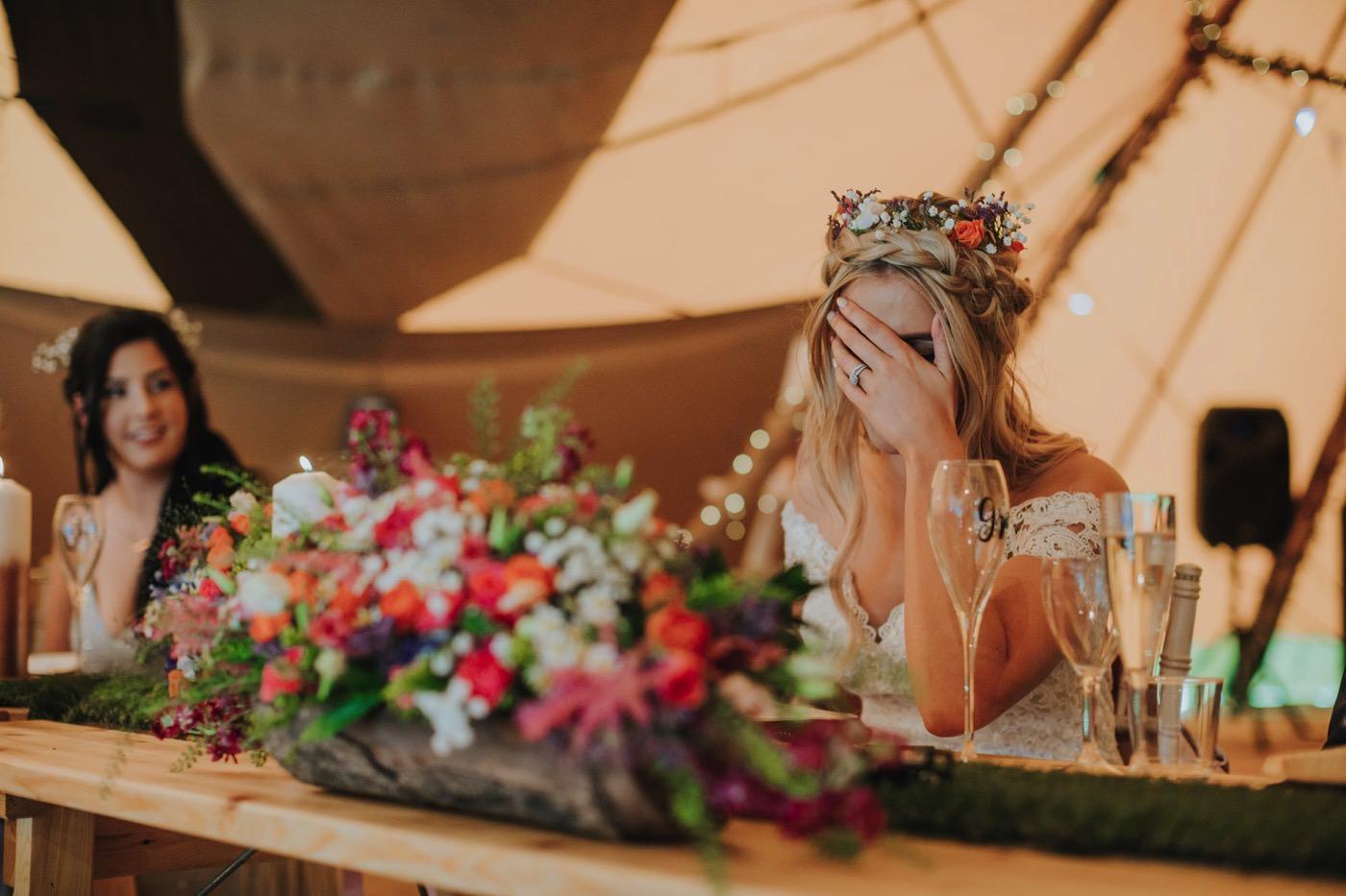 Robyn & Alex | Angrove Park wedding 143