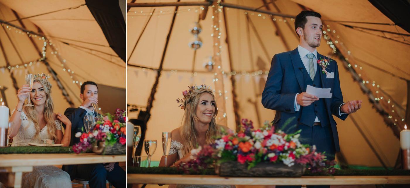 Robyn & Alex | Angrove Park wedding 144