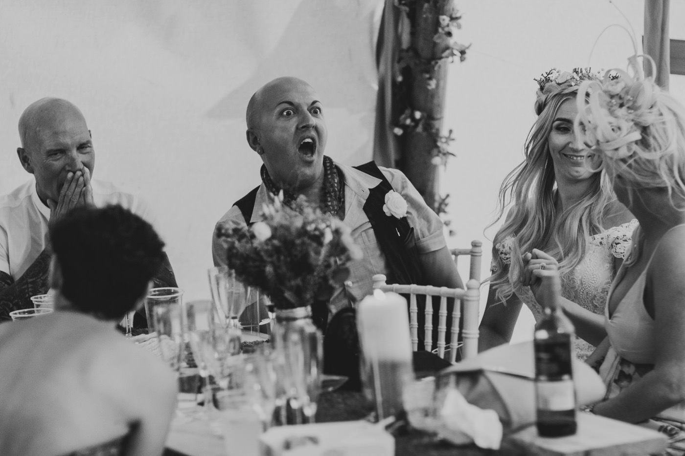 Robyn & Alex | Angrove Park wedding 145