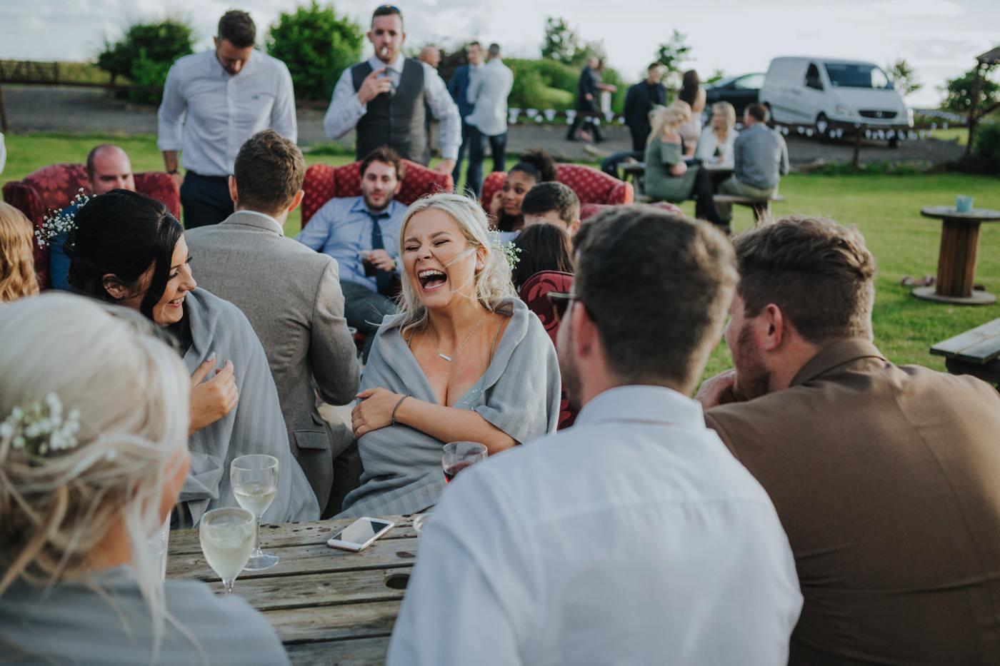 Robyn & Alex | Angrove Park wedding 146