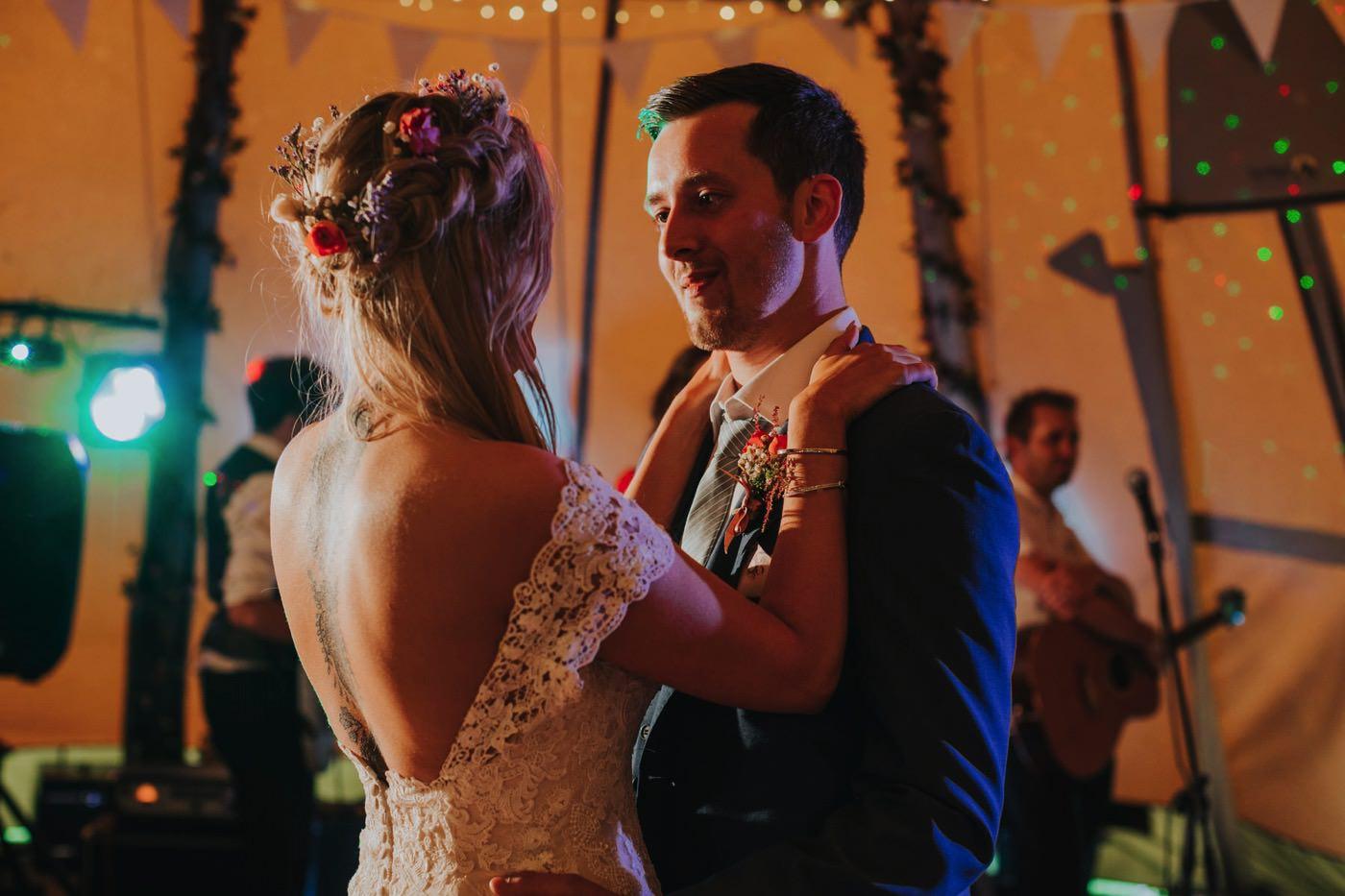 Robyn & Alex | Angrove Park wedding 148