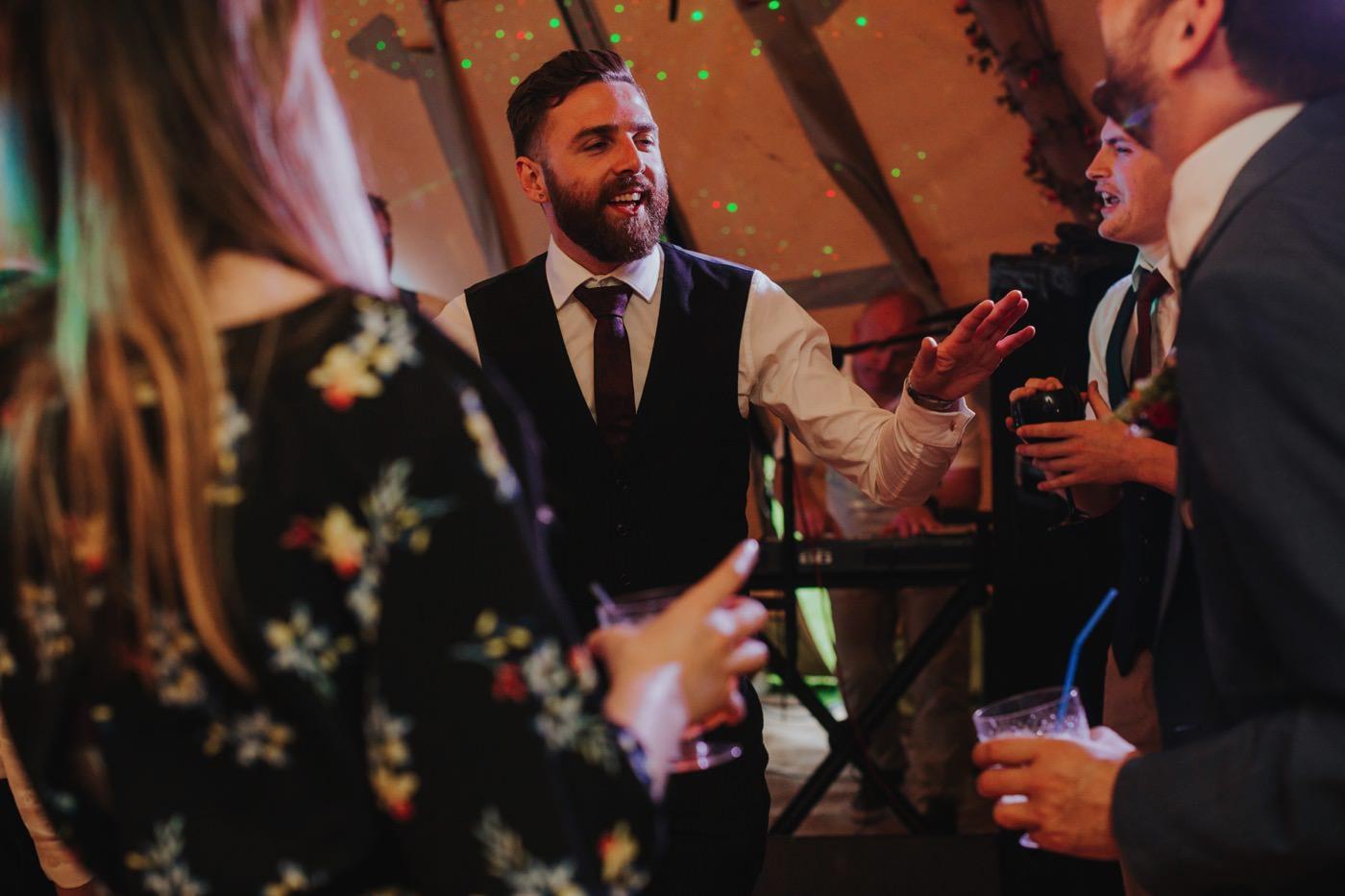 Robyn & Alex | Angrove Park wedding 151