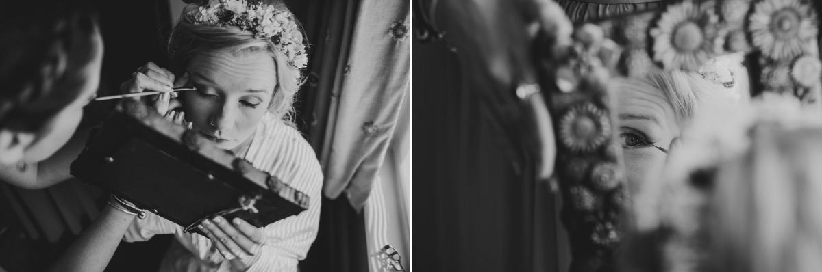 Rose & David | Duke Studios Wedding 95
