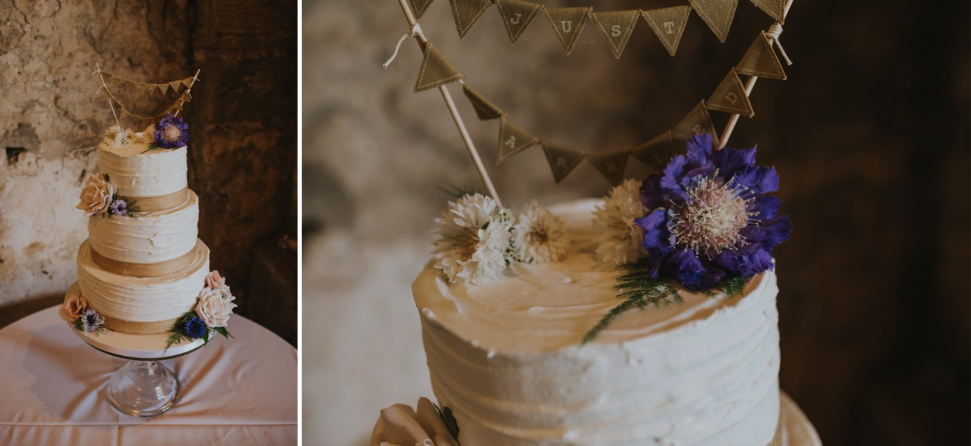 Matt & Emma | Hooton Pagnell Hall & Stable Arches 60
