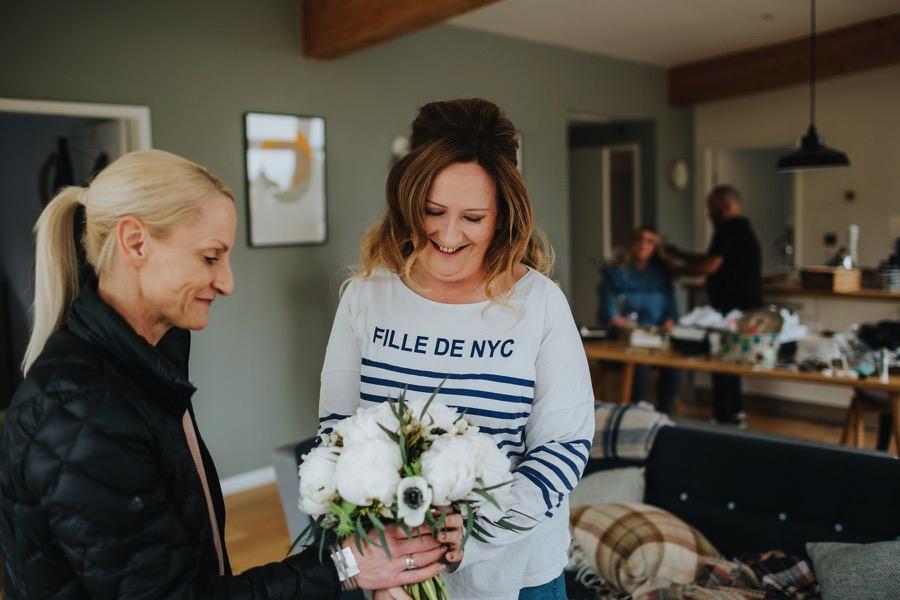 Amy & Daniel | Natural Retreats Wedding 19