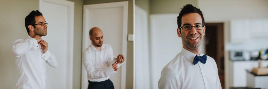 Amy & Daniel | Natural Retreats Wedding 23