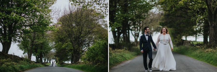 Amy & Daniel | Natural Retreats Wedding 64