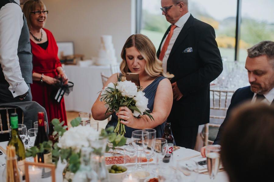 Amy & Daniel | Natural Retreats Wedding 65