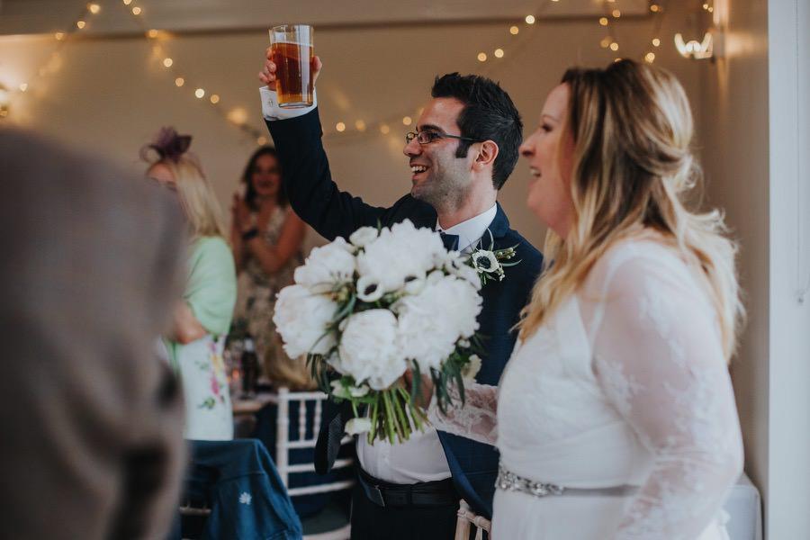 Amy & Daniel | Natural Retreats Wedding 66