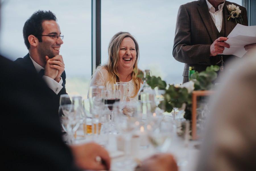 Amy & Daniel | Natural Retreats Wedding 68