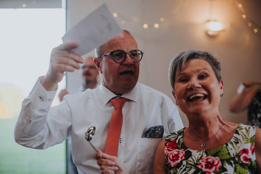Amy & Daniel | Natural Retreats Wedding 74