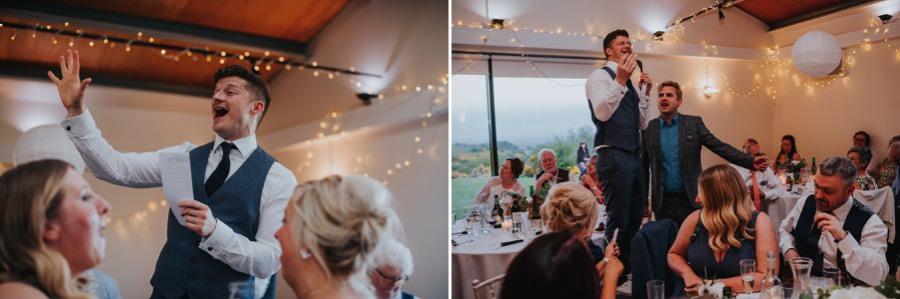 Amy & Daniel | Natural Retreats Wedding 76