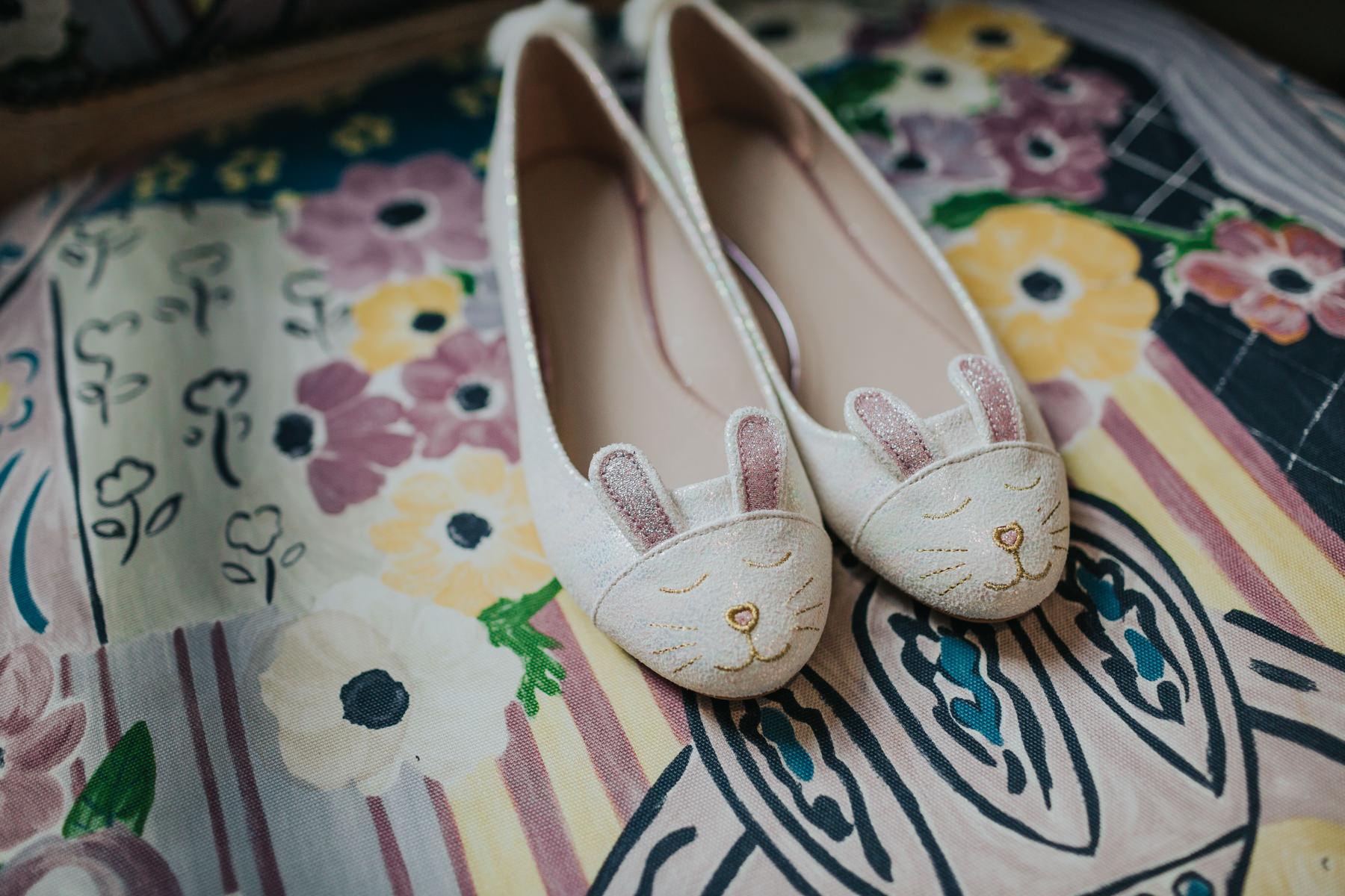flat bridal shoes yorkshire