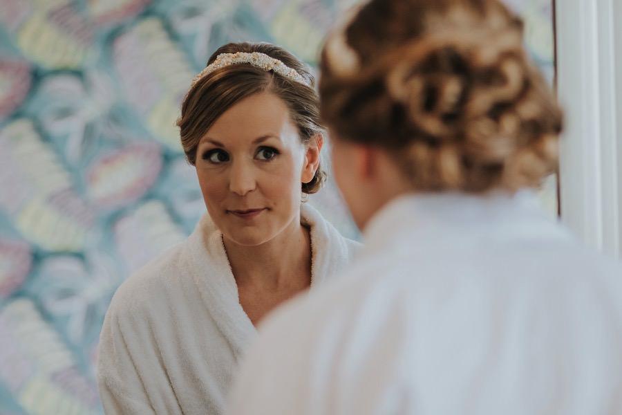 Lia & Jacob   Devonshire Fell Wedding 3