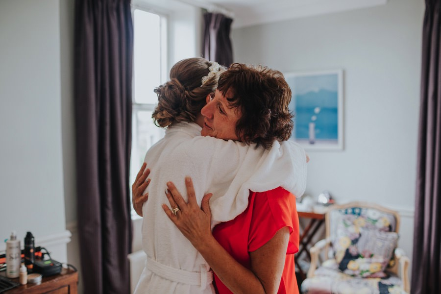 Lia & Jacob   Devonshire Fell Wedding 4