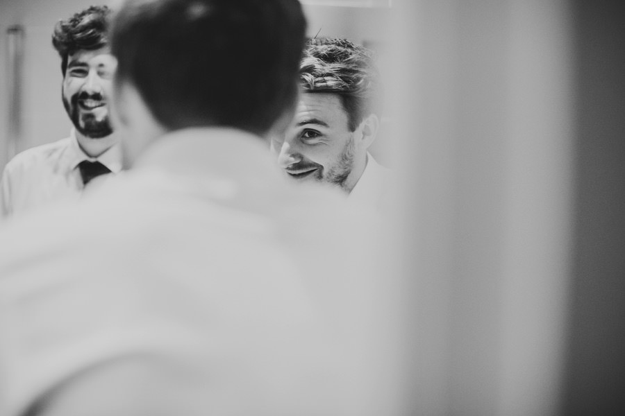 Lia & Jacob | Devonshire Fell Wedding 7