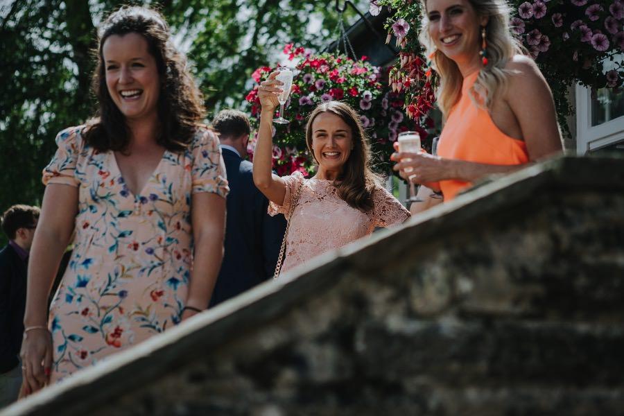 Lia & Jacob   Devonshire Fell Wedding 11
