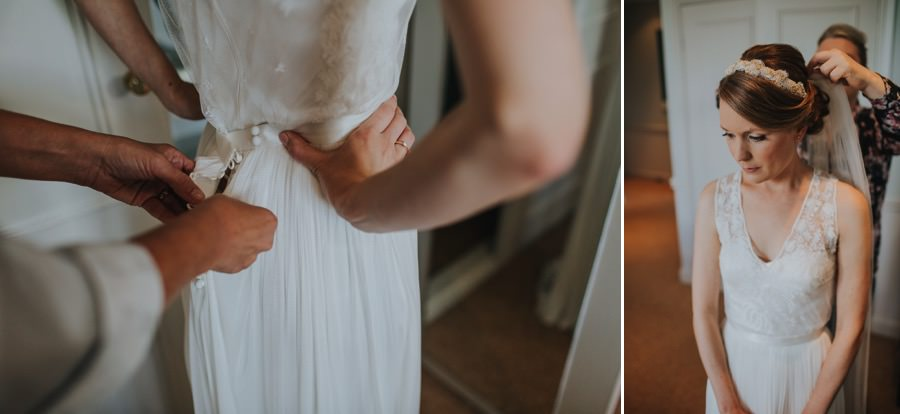 Lia & Jacob | Devonshire Fell Wedding 12