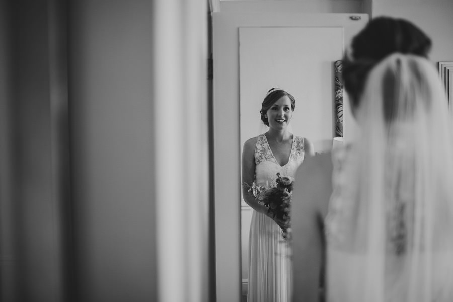 Lia & Jacob | Devonshire Fell Wedding 13