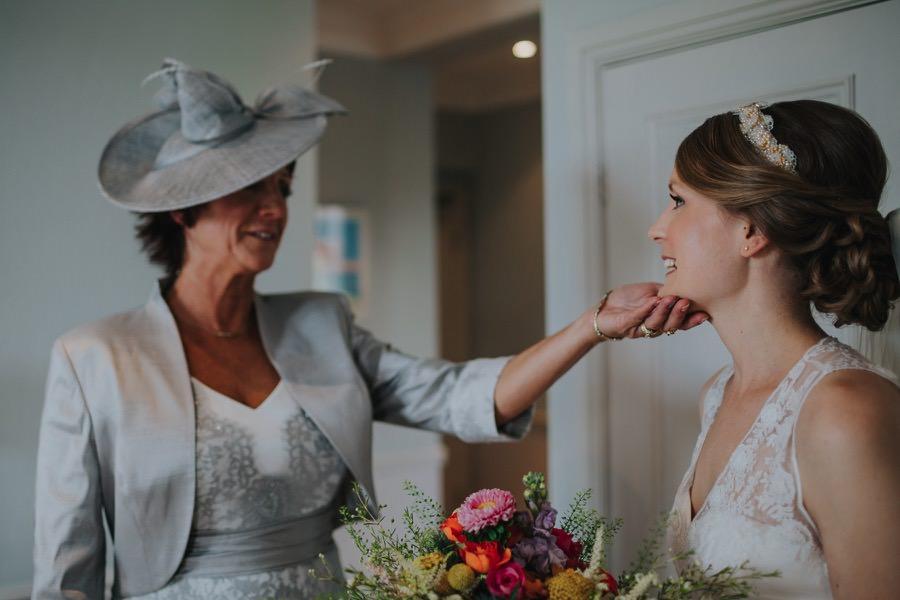 Lia & Jacob   Devonshire Fell Wedding 14