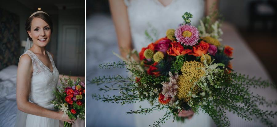 Lia & Jacob   Devonshire Fell Wedding 15