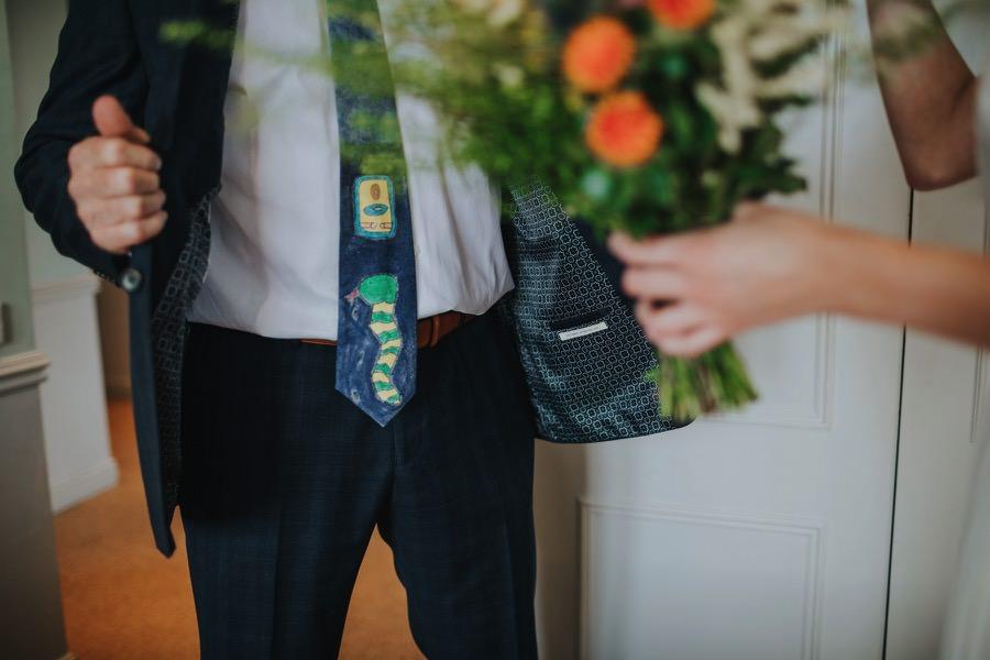 Lia & Jacob   Devonshire Fell Wedding 17