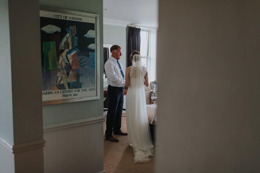 Lia & Jacob   Devonshire Fell Wedding 18