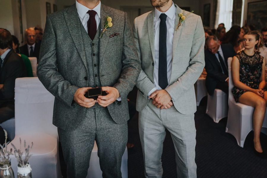 Lia & Jacob   Devonshire Fell Wedding 20