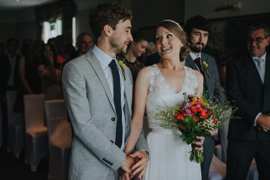 Lia & Jacob   Devonshire Fell Wedding 24