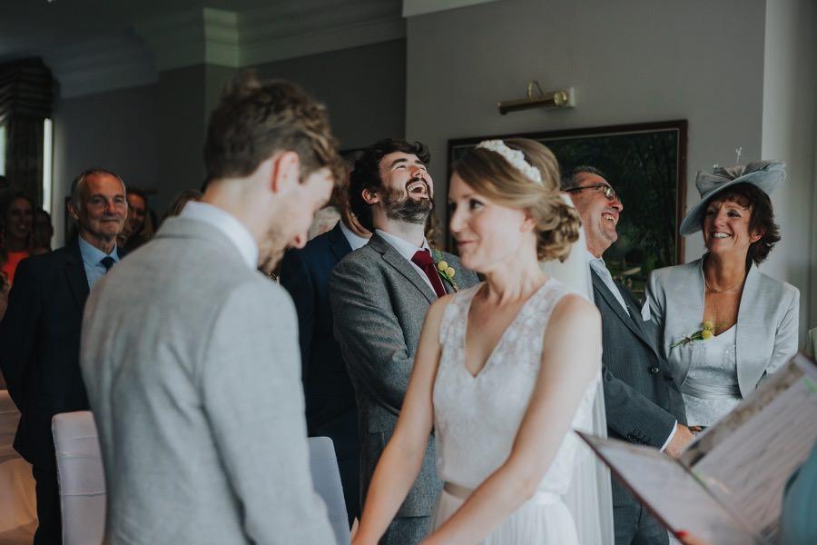 Lia & Jacob   Devonshire Fell Wedding 26