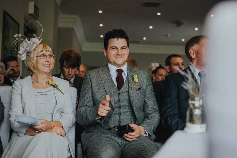 Lia & Jacob   Devonshire Fell Wedding 27