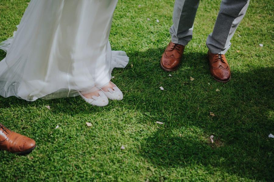 Lia & Jacob   Devonshire Fell Wedding 28