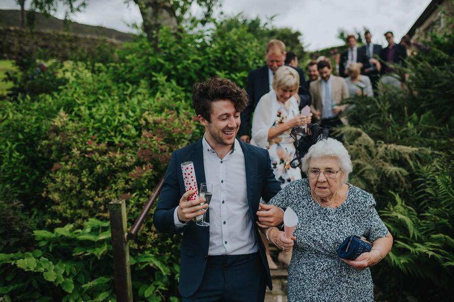 Lia & Jacob   Devonshire Fell Wedding 29